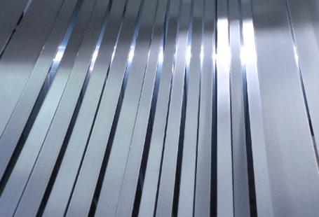 acciaio metodo kanban sangoi