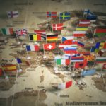 sangoi-misure-salvaguardia-acciaio-unione-europea